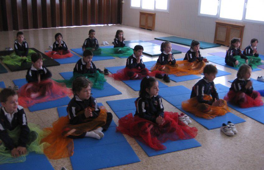 Taller yoga (5)