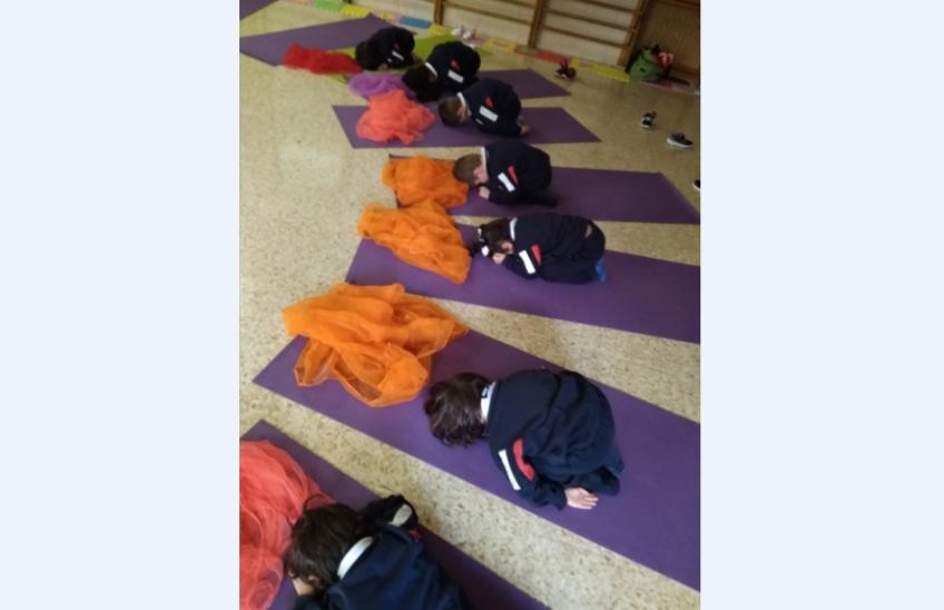 yogaei